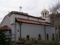 Grkokatolička katedrala.JPG