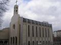 Katolička katedrala sv. Josipa.JPG
