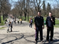 U gradskom parku.JPG
