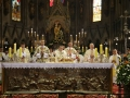 đakonsko katedrala