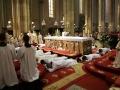 đakonsko katedrala3
