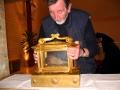relikvije sv, Majke 004.JPG