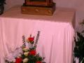 relikvije sv, Majke 011.JPG