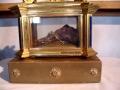 relikvije sv, Majke 025.JPG