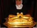 relikvije sv, Majke 051.JPG