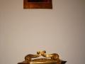 relikvije sv, Majke 081.JPG
