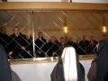 relikvije sv, Majke 2 031.JPG