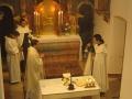 Fr. Jakob