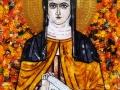 4.Sv. Terezija Avilska-