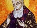 6.Sv. Leopold Mandić, molitelj i zagovornik jedinstva kršćana