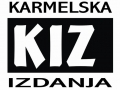 03.LOGO KARMELSKIH IZDANJA