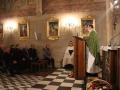 06.Sv. Misa zadušnica za o. Vjenceslava Miheteca