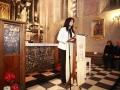 09.Voditeljica programa, djelatnica HKR-a, Tanja Popec