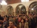 15.Pjevalište župnog zbora