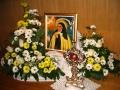sv, terezija i o, nuncij 002