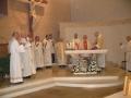 sv, terezija i o, nuncij 012