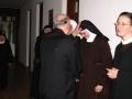 sv, terezija i o, nuncij 016