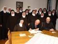 sv, terezija i o, nuncij 030