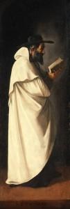 Francisco-de-Zurbaran-xx-Saint-Peter-Thomas-1632