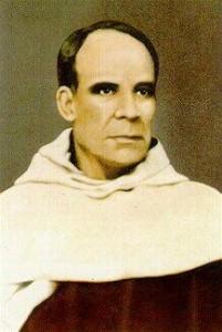 Fr._Francisco_Palau