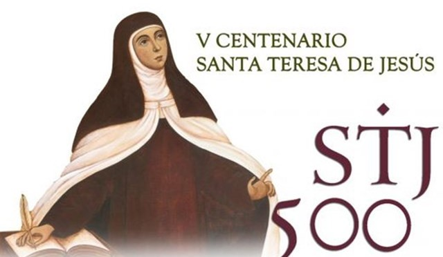 Sveti Otac: Sv. Terezija Avilska je učiteljica molitve i za današnji svijet