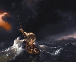 jesus-calming-the-storm