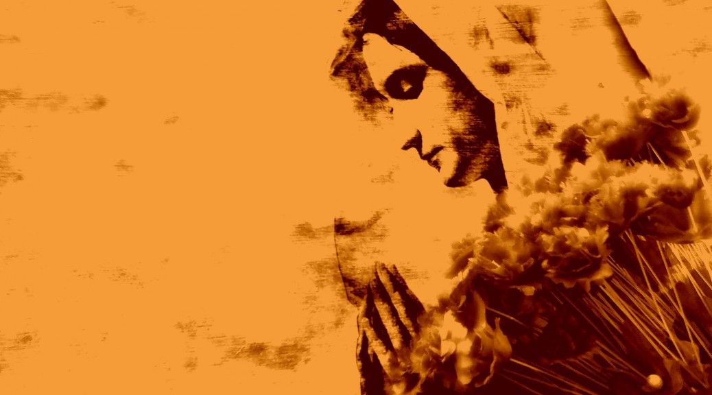 mother_prays_religious_christian_mary_vintage_hd-wallpaper-294112